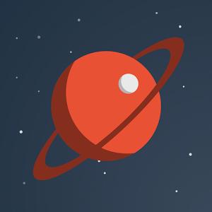 宇宙浏览器:Cosmos Browser